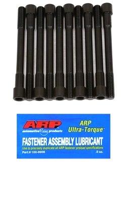 Śruby do głowicy ARP AUDI 1.8L 20V M10 204-3901 - GRUBYGARAGE - Sklep Tuningowy